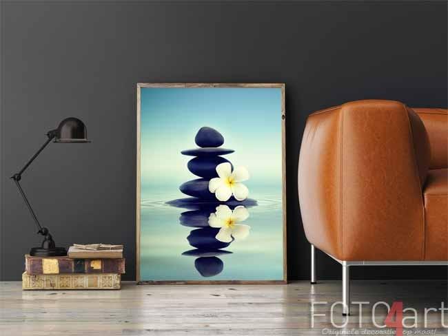 Wanddecoratie Met Fotos.Blog Grafischburobis Be Blog